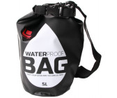 Ultimate Dry Bag (5L)