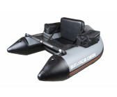 Savage Gear High Rider Belly Boat 150 - The Sniper