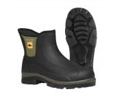 Prologic Low Cut Rubber Boots 43