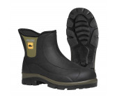 Prologic Low Cut Rubber Boots 45