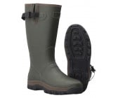 Imax North Ice Rubber Boot 44