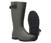 Imax North Ice Rubber Boot 45