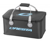 Cresta Eva Base Bag (45x27x21cm)