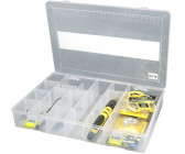 Spro Tackle Box 700 (31,5x21,5x5cm)