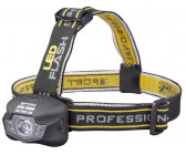 Spro Cool White LED Head Lamp SPHL150RU