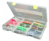 Spro Tackle Box 800 (35,5x22x5cm)