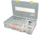 Spro Tackle Box 900 (35,5x22x8cm)