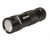 Spro 12-LED UV-Flash Torch1 SPLC95UV