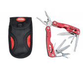 Berkley Fishing Multi Tool (14cm)