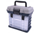 Ultimate Storage Box Large (27 x18 x 26,5cm)