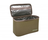 Strategy Grade Hip Bait/Cooler Bag (30x15x19cm)