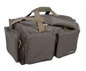 Strategy Outback Carryall 'XLarge'