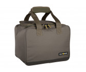 Strategy Outback Cooler Food & Bait Bag (35x24x30cm)