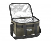 Spro Allround Coolerbag (33x22x21cm)