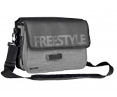 Spro Freestyle Jigging Bag (30x23x10cm)