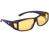 Gamakatsu G-Glasses Over Glass Zonnebril 'Amber'