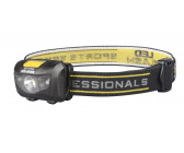 Spro LED Head Lamp 'SPHL80RWR'
