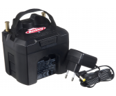 Berkley Fishin Gear Battery System 9 Amp