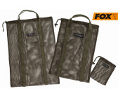 Fox Royale Air Dry Bag Large