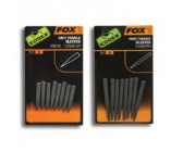 Fox Edges Anti Tangle Sleeves Tungsten Micro
