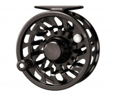 Shimano Asquith 7/8