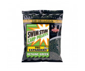 Dynamite Pro Expanders 4mm 'Betaine Green' (350g)