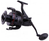 Ultimate Carp FSE 6000