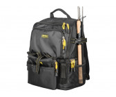 Spro Backpack 2 (30x26x40cm)