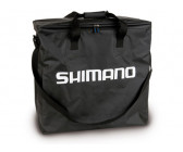Shimano Net Bag 'Double' (60x60x15cm)
