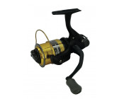 Okuma Carbonite Match Baitfeeder CMB-40M