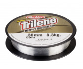 Berkley Trilene Fluorocarbon 50M 0,18mm