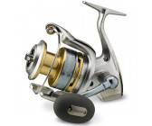 Shimano Spinning Biomaster 8000SW-A PG