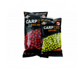 Dynamite Carptec Boilies 'Spicy Squid' 20mm (2kg)