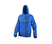 Spro Freestyle Storm Shield 'Blue' M