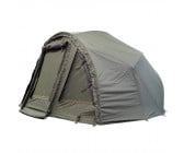 Pro Line Xtreme Pro Series Brolly System 60 inch