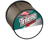 Berkley Trilene Big Game Brown 1000M 0,30mm