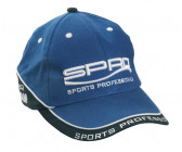 Spro Sports Professionals Cap