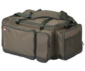 JRC Cocoon Carryall 'Large'