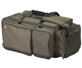 JRC Cocoon Carryall 'X Large'