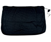 Fox Royale Carp Sack 120 x 80 cm