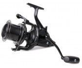 Ultimate Carp FSS 8000 Big Pit