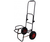 Ultimate Compact Trolley