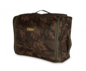Fox Camolite Coolbag Large