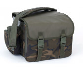 Fox Camo Lite Bucket Carryalls 17 Liter