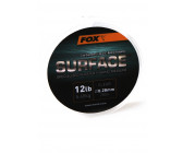 Fox Surface Floater Mainline 0,30mm (250m)