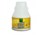 Rod Hutchinson Boilie Dip 'Cocunut Crunch' (250ml)