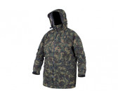 Fox Chunk 10K Camo Hydro Jacket XL