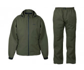 Fox Chunk Aquos Rainsuit S