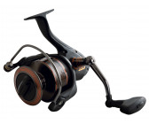 Fox Rage Cat CR600 Reel