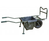 Fox Royale Carp Barrow with bag